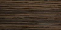 Плинтус напольный ПВХ с кабельканалом 0027 Дуб премиум ТИС