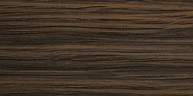 Плінтус підлоговий ПВХ з кабельканалом 0027 Дуб преміум ТІС