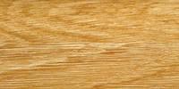 Плинтус напольный ПВХ с кабельканалом 0030 Дуб степной ТИС