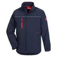 Куртка NITRAS 7151 // MOTION TEX LIGHT