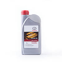 Моторное масло Toyota Semi Synthetic 10W-40 1л