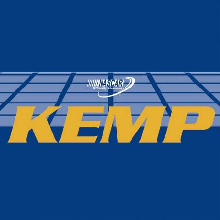 Амортизаторы KEMP