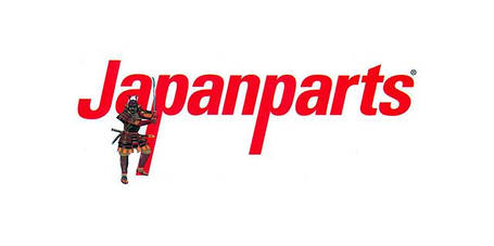 Амортизаторы JAPANPARTS