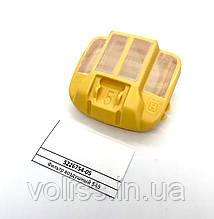 Фільтр повітряний для бензопили Husqvarna 545 (5226754-05)