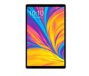 Teclast P10HD 3/32Gb grey LTE