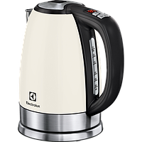 Чайник Electrolux EEWA7700W (с регулятором температуры), фото 1