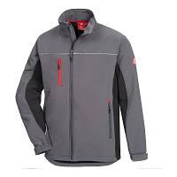 Куртка NITRAS 7152 // MOTION TEX LIGHT