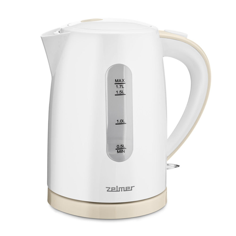 Чайник Zelmer ZCK7616I