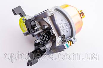 Карбюратор для двигателей (Honda GX200) 6.5 л.с. (класс А), фото 2