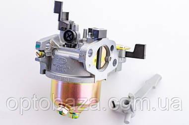 Карбюратор для двигателей (Honda GX200) 6.5 л.с. (класс А)