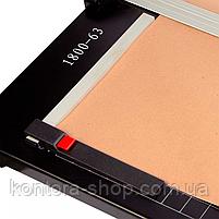 Резак для бумаги I-003 Paper Trimmer (970 мм), фото 3