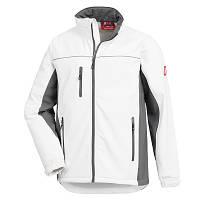 Куртка NITRAS 7153 // MOTION TEX LIGHT