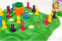 """Настільна гра """"Висмикни морквину"""" ravensburger (21073), фото 2"""