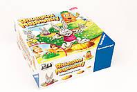 """Настільна гра """"Висмикни морквину"""" ravensburger (21073), фото 3"""