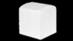 Туалетная бумага Z-типа, 150 листов