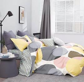 Комплекты постельного белья Полуторные Евро Семейные Подростковые