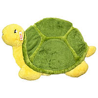 "Коврик ""Черепаха"" 94 см TRUSTY COLLECTION 12H0526"