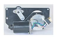 Моторедуктор стеклоочистителя МТЗ, СЛ230М-10