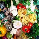Овочевий мегабукет Pasta Boom XXL, фото 4