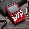 Портативная игровая приставка Retro FC Game Box Sup 400 in1, фото 10