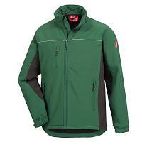 Куртка NITRAS 7154 // MOTION TEX LIGHT