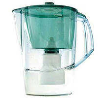 Фильтр для очистки воды Барьер Норма