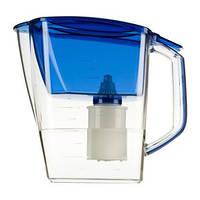 Фильтр для очистки воды Барьер Гранд, фото 1