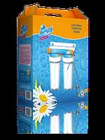 Фильтр для очистки воды Бриз Диалог