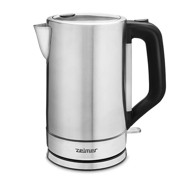 Чайник Zelmer ZCK7920