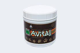 Коктейль шоколодний, 398 Г Greenway Avitall Relax #01202