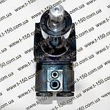 Насос-дозатор рульового управління ТО-30, ХУ-145 0/1, фото 5