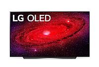 Телевизор LG OLED55CX9LA, фото 1