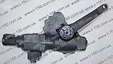Гидроусилитель руля Т-150, ремонтный (с сошкой) (151.40.051-1), фото 2