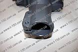 Гидроусилитель руля Т-150, ремонтный (с сошкой) (151.40.051-1), фото 4