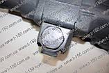Гидроусилитель руля Т-150, ремонтный (с сошкой) (151.40.051-1), фото 5