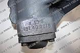 Гидроусилитель руля Т-150, ремонтный (с сошкой) (151.40.051-1), фото 7