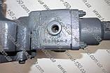Гидроусилитель руля Т-150, ремонтный (с сошкой) (151.40.051-1), фото 8