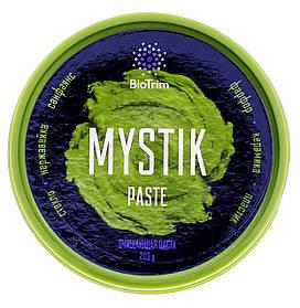 Очисна паста Greenway Mystik #03301