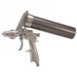 Пистолеты для герметиков и клея