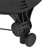 Кольцевая LED лампа 38 см A390 с пультом | Светодиодная селфи лампа  + Штатив В Подарок, фото 6