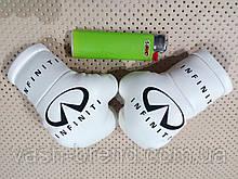 Подвеска боксерские перчатки для INFINITI