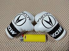 Подвеска боксерские перчатки для ACURA