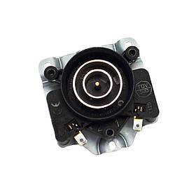 Разъем верхний для электрочайника SLD-125B
