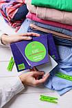 Універсальні пластини для прання Greenway Blanc #03101, фото 2