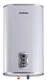Бойлер Grunhelm GBH I-80VD FLAT (80 л)