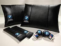 Комплект аксессуаров салона для BMW