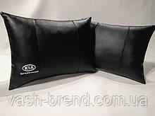Подушка ортопедическая в автомобиль для KIA