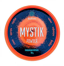 Очищающий порошок Greenway Biotrim Mystik Powder #03302