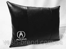 Подушка ортопедическая в автомобиль для ACURA