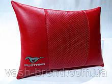 Подушка ортопедическая в автомобиль для Ford